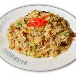 炒饭 (仅限于 Arochi中之岛店)